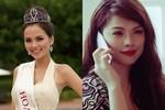 Thí sinh Idol đưa chuyện tình đại gia của Hoa hậu Diễm Hương vào MV?