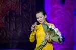 Khánh Ly: Một ngày nào đó, tôi sẽ gặp lại Trịnh Công Sơn