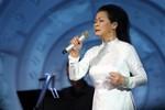 Bị mời khỏi liveshow Khánh Ly, nhạc sĩ Phó Đức Phương nói gì?