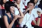 """MC Trác Thúy Miêu: """"Đừng xem Lê Hoàng như một vị cao niên khả kính"""""""