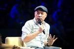 """Nhạc sĩ Huy Tuấn: Sao lại gọi Long Nhật là """"thảm họa""""?"""