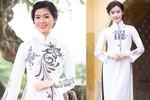Hé lộ ứng cử viên sáng giá của Hoa hậu Việt Nam 2014