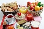 5 lầm tưởng nghiêm trọng về dinh dưỡng