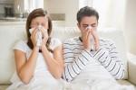 3 phương pháp chữa viêm mũi dị ứng ngay tại nhà