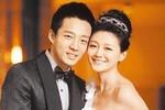 Những sao Hoa ngữ thích 'cưới trước yêu sau'