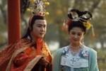 Đọ sắc Tây Lương nữ quốc và hoàng hậu Ô Kê Quốc
