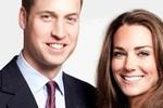 Công nương Kate mang thai: Dân cá cược đua nhau kiếm tiền