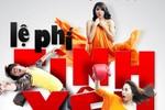 10 phim Việt chiếu rạp đáng chú ý nhất năm 2012