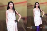 Diễn viên phim 18+ mừng Thành Long ra mắt '12 con giáp'