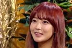 Fan hâm mộ sốc với bí quyết 'trụ nhan' của Kim Hee Sun
