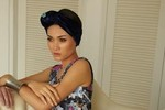 Thùy Trang bị loại khỏi Asia's Next Top Model