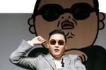 Psy đòi cát-xê 340 triệu đồng/phút?