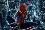 Phần mới phim 'Người nhện' thay đổi ra sao?