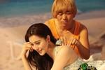 Phim của Phạm Băng Băng bị kiện vì vi phạm bản quyền