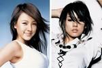 Lee Hyori hoảng hốt quy định 'cấm nữ giới mặc váy ngắn'