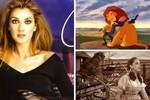 Những ca khúc kinh điển trong phim Hollywood (P1)