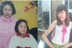 Bữa bún nem để đời và chuyện tìm mẹ đầy nước mắt của cô gái Hà Nội