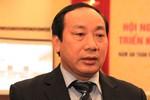Nhà thầu Việt chỉ đóng vai phụ dưới nhãn quan Bộ Giao thông vận tải
