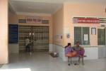 Trẻ sơ sinh tử vong, người nhà kéo đến đòi hành hung bác sĩ