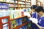Đổi mới Chương trình- Sách giáo khoa: Bộ làm nhiều sách, thầy có quyền chọn