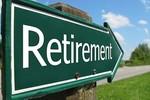 Chúng ta có nên nghỉ hưu?