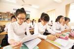 Thi Quốc gia: Thầy giáo bày cách làm tốt bài thi môn Ngữ văn