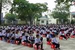 Có nên chọn trường học cho con đang ở bậc tiểu học?