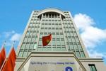 CTG - cổ phiếu ngân hàng sinh lời cao nhất