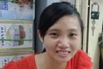 Thí sinh Võ Thị Quyên, Thanh Xuân, Hà Nội - MS 52.