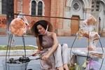 Việt Nam - Bước ra cửa là thấy thiên đường