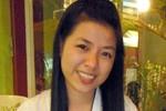 Thí sinh Nguyễn Thị Mỹ Trinh, quận Thủ Đức, TP Hồ Chí Minh - MS 12
