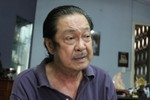 NSƯT Chánh Tín được hỗ trợ tư vấn pháp lý miễn phí