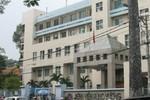 Bệnh viện Hùng Vương chính thức xác nhận có vụ mất trẻ sơ sinh