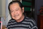 NSƯT Chánh Tín chính thức nộp đơn xin hoãn thi hành án