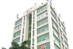 Công an khống chế kẻ dùng côn gây náo loạn Đại học Quốc gia Hà Nội