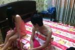 Nhẹ dạ cả tin, thiếu nữ bị bạn trai bán sang Trung Quốc làm mại dâm