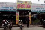 Bắt tạm giam 2 công an huyện Từ Liêm bị tình nghi đánh chết người