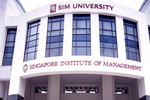 Học viện quản lý Singapore - SIM