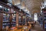 Bí quyết phỏng vấn vào Đại học Cambridge, Anh