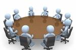 Hội đồng trường hữu danh vô thực, có khi họp cũng chỉ...trên giấy