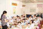 Phía sau những con số và thước nào chuẩn để đo chất lượng giáo dục?