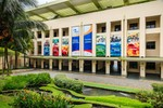 Bí mật ở trường đại học hàng đầu châu Á