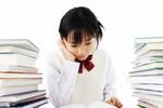 Sự khác nhau trong học tập giữa châu Á và Mỹ