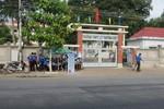 Phụ huynh Bình Thuận hồ hởi vì nhiều đổi mới của kỳ thi quốc gia năm nay