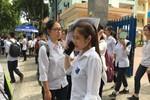 Thầy Đỗ Tấn Ngọc: Được và mất của kỳ thi quốc gia năm nay