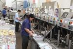 400 công nhân lên tiếng trước quyết định bất thường của Bà Rịa-Vũng Tàu