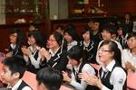 Đây là các lý do để cô Phan Tuyết chuyển con từ trường công sang trường tư thục