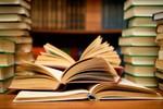 Thư gửi học trò lười đọc sách
