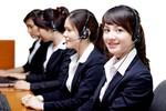 MobiFone ra mắt dịch vụ ProConnect – Hotline đầu số di động