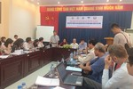 Sự độc hại của Aminang trắng đối với sức khỏe của con người ở Việt Nam